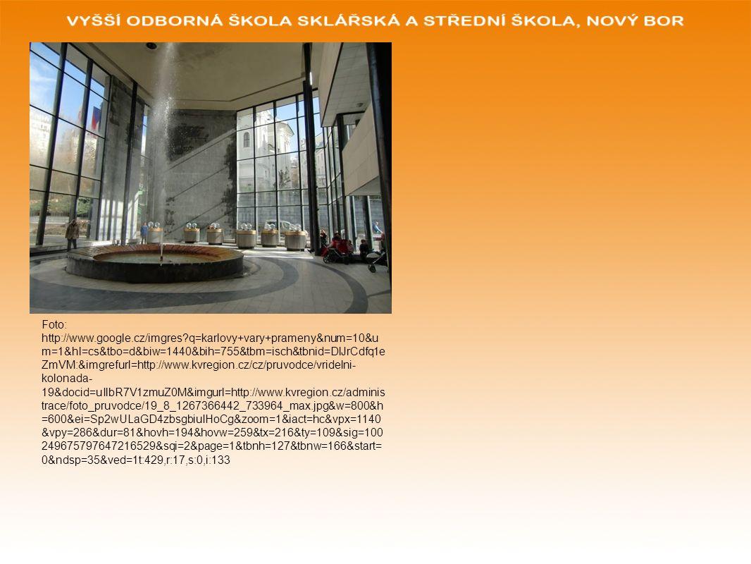 Foto: http://www. google. cz/imgres
