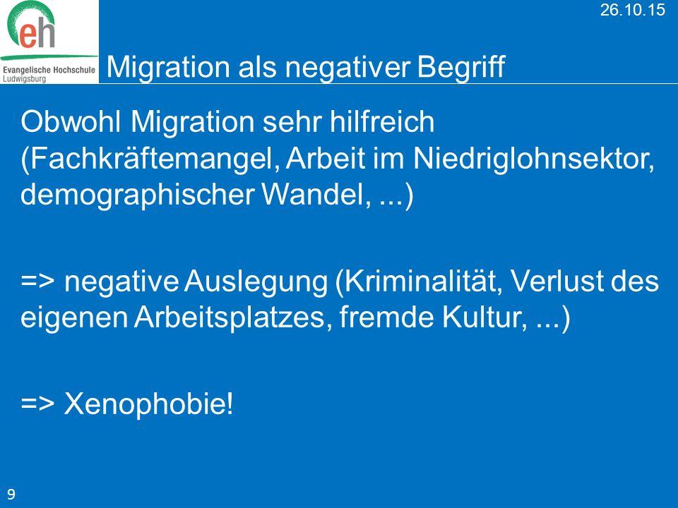 26.10.15 Migration als negativer Begriff