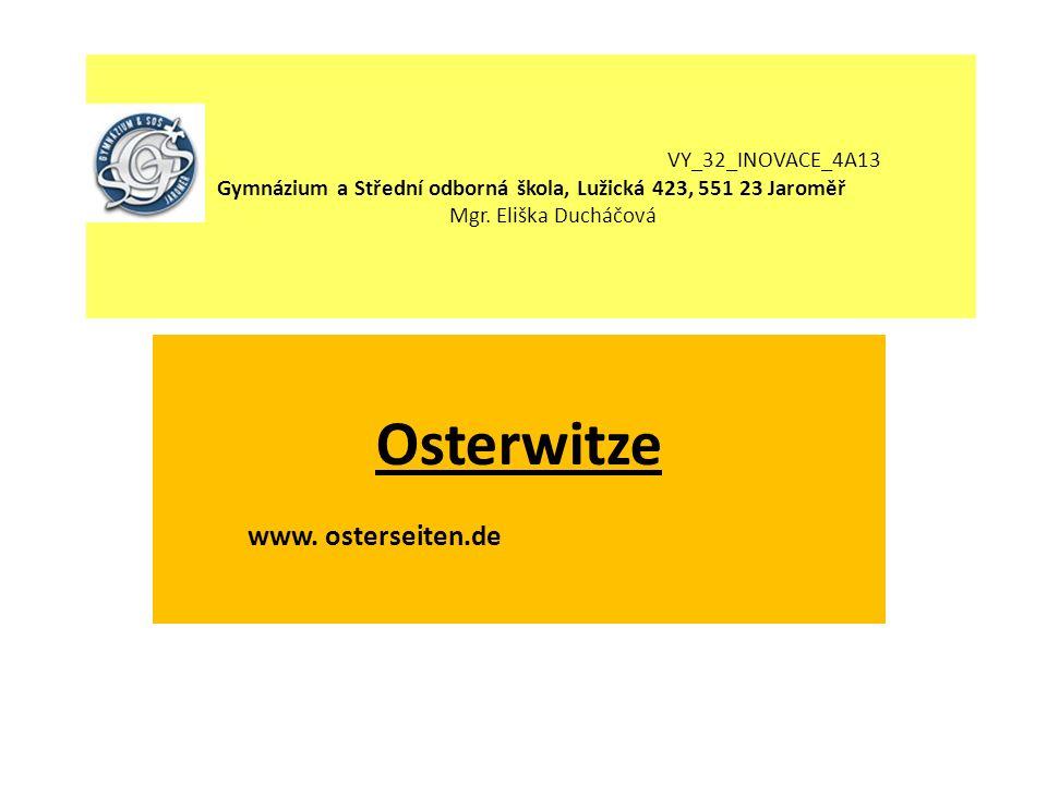 Osterwitze www. osterseiten.de