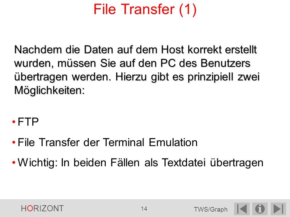 File Transfer (1)