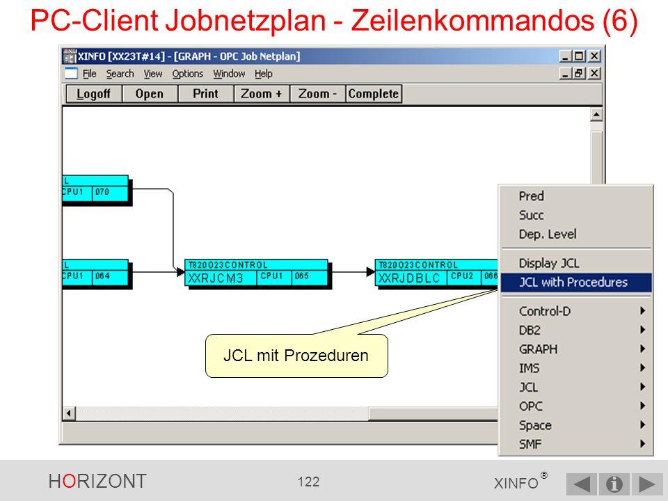 PC-Client Jobnetzplan - Zeilenkommandos (6)