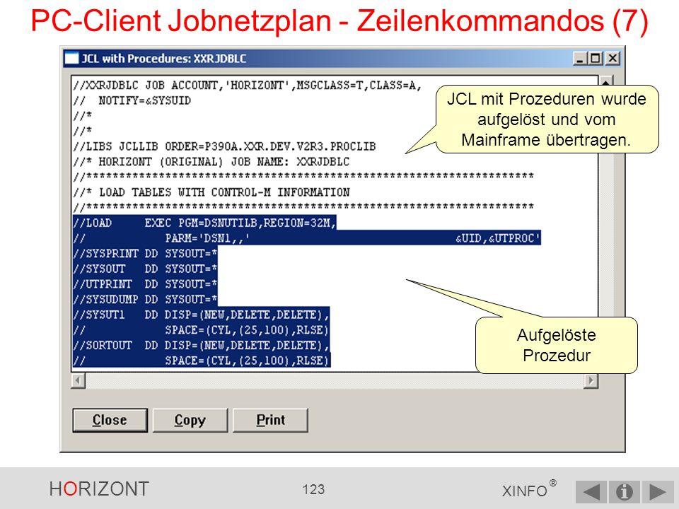 PC-Client Jobnetzplan - Zeilenkommandos (7)