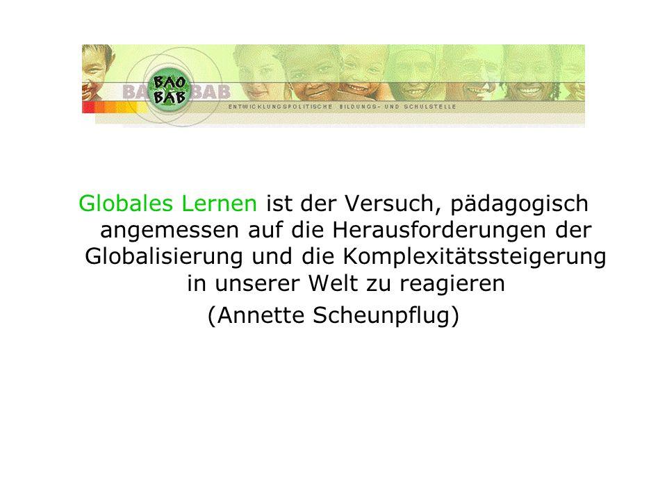 (Annette Scheunpflug)