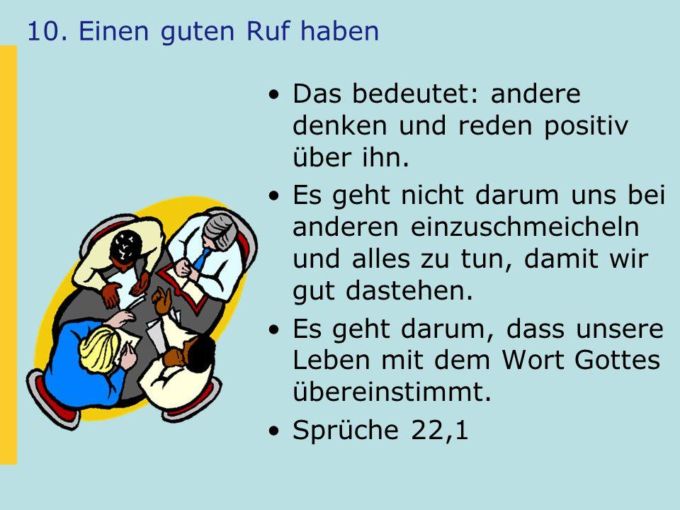 xn--terrassenberdachungen-online-96c.de