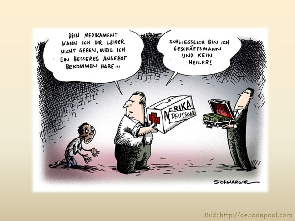 Bild: http://de.toonpool.com