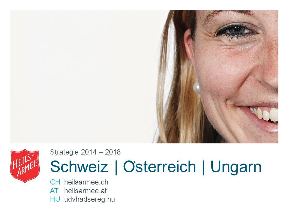 Schweiz | Österreich | Ungarn