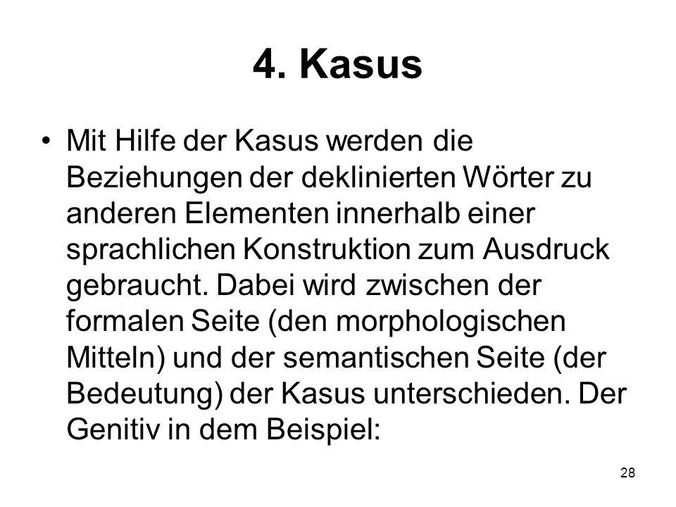4. Kasus