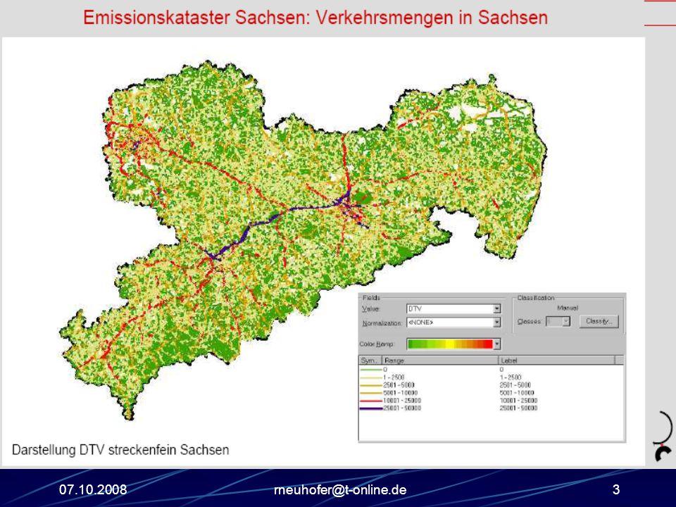 07.10.2008 rneuhofer@t-online.de