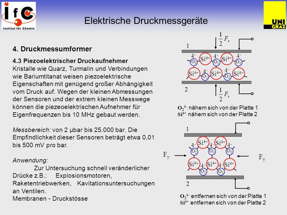 Tolle Wie Man Elektrische Drucke Liest Galerie - Elektrische ...
