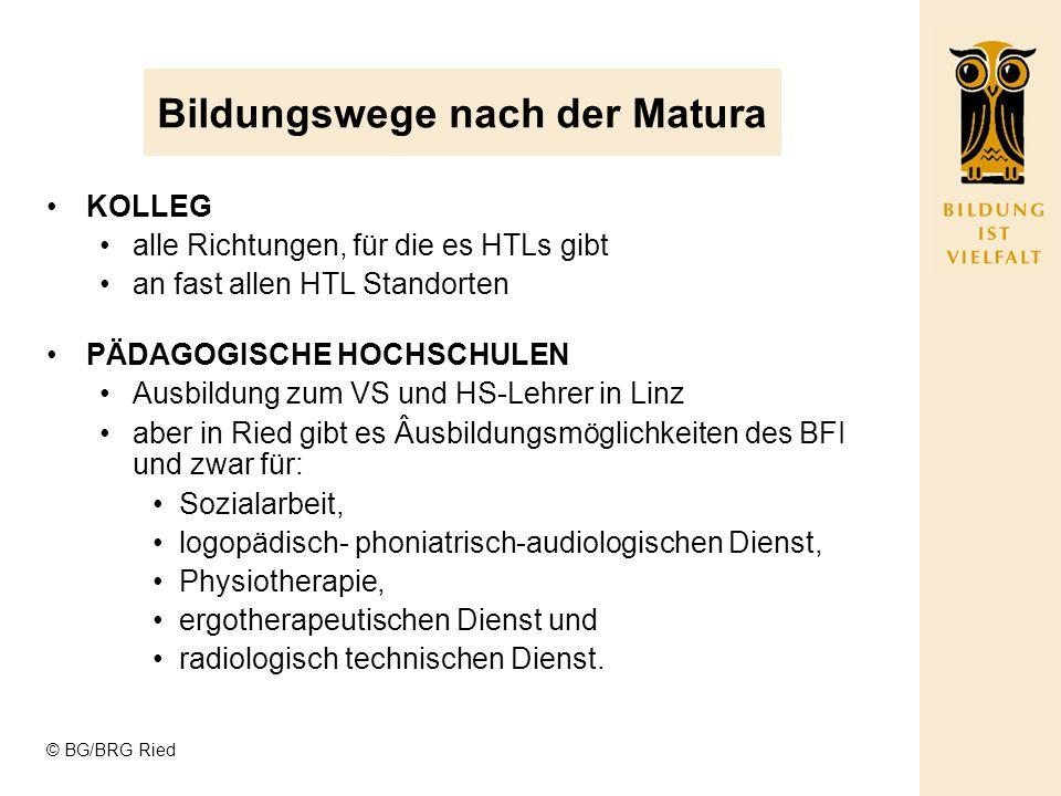 Charmant Radiologe Bildungsweg Fotos - Anatomie und Physiologie des ...