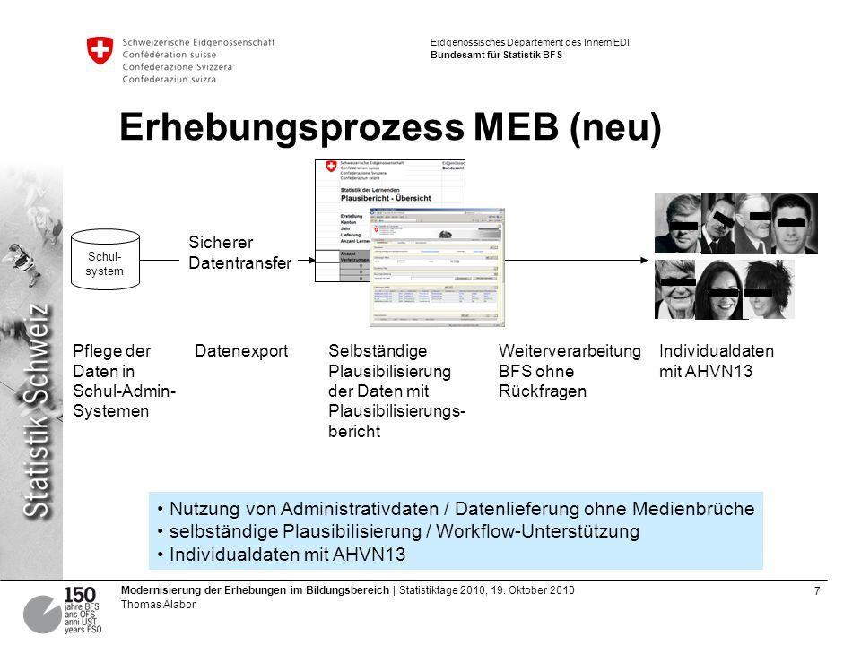 Erhebungsprozess MEB (neu)