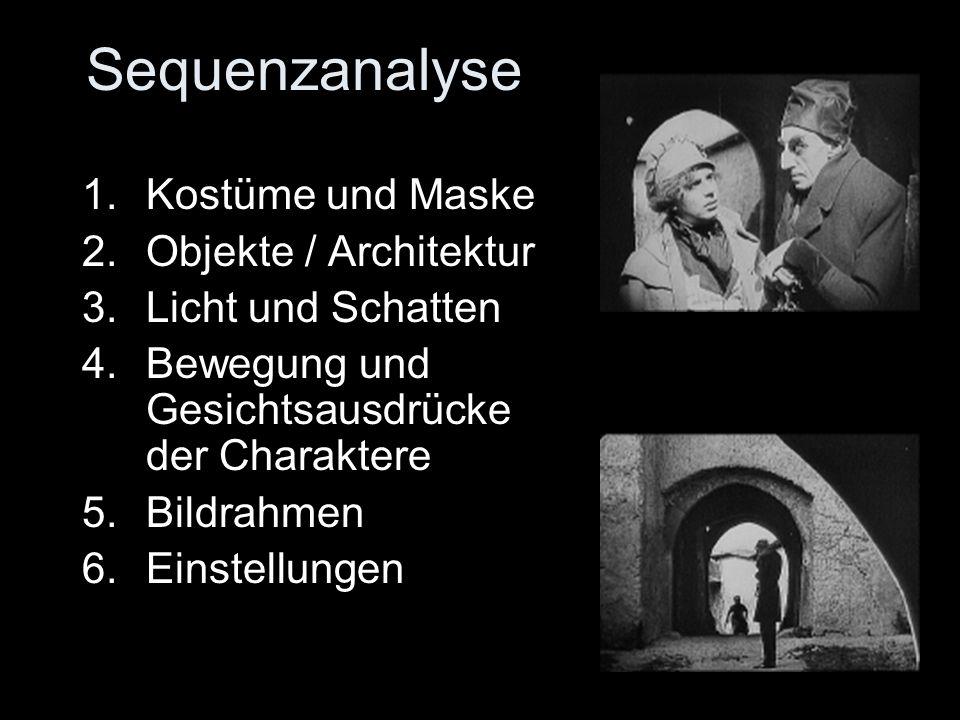 deutscher film gattungen und nachleben ppt herunterladen. Black Bedroom Furniture Sets. Home Design Ideas