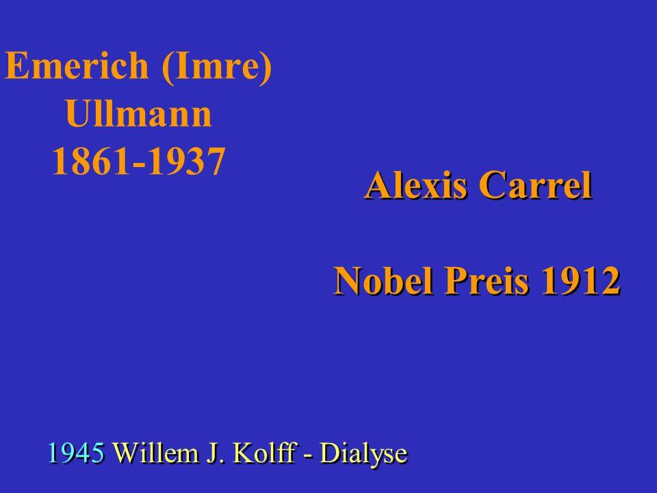 Emerich (Imre) Ullmann 1861-1937