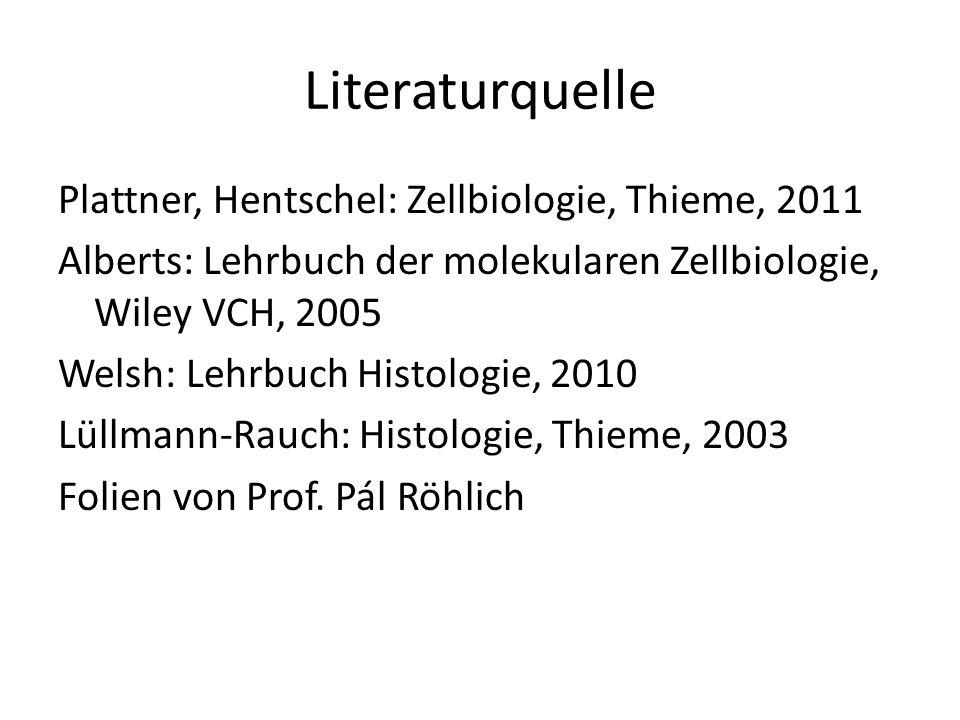 Literaturquelle