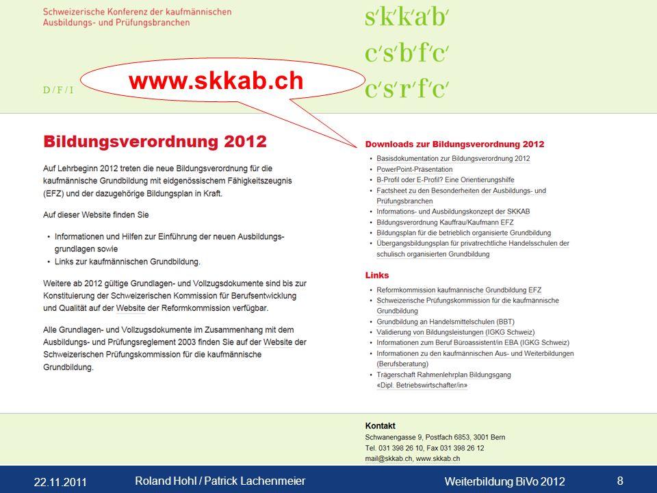 www.skkab.ch