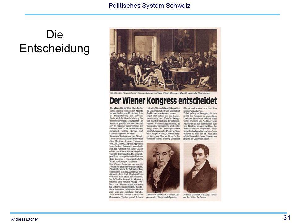 Die Entscheidung In Wien wird über die Zukunft Europas beraten.