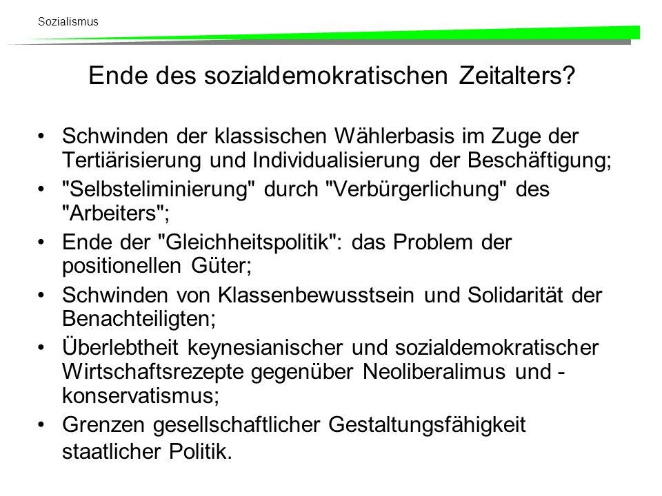 sozialkonflikt luxemburger wort