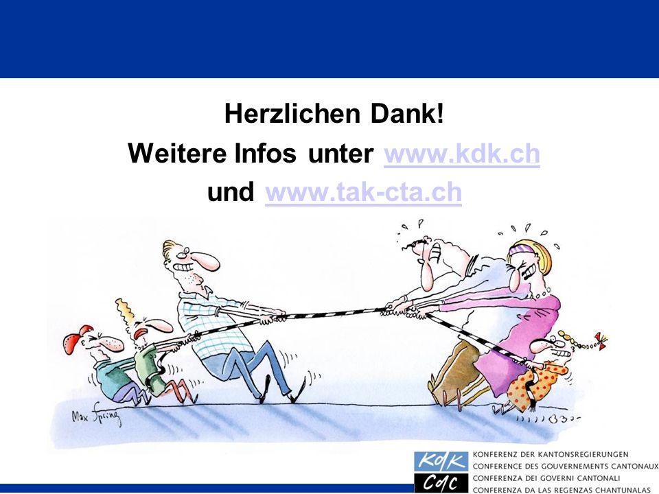 Weitere Infos unter www.kdk.ch