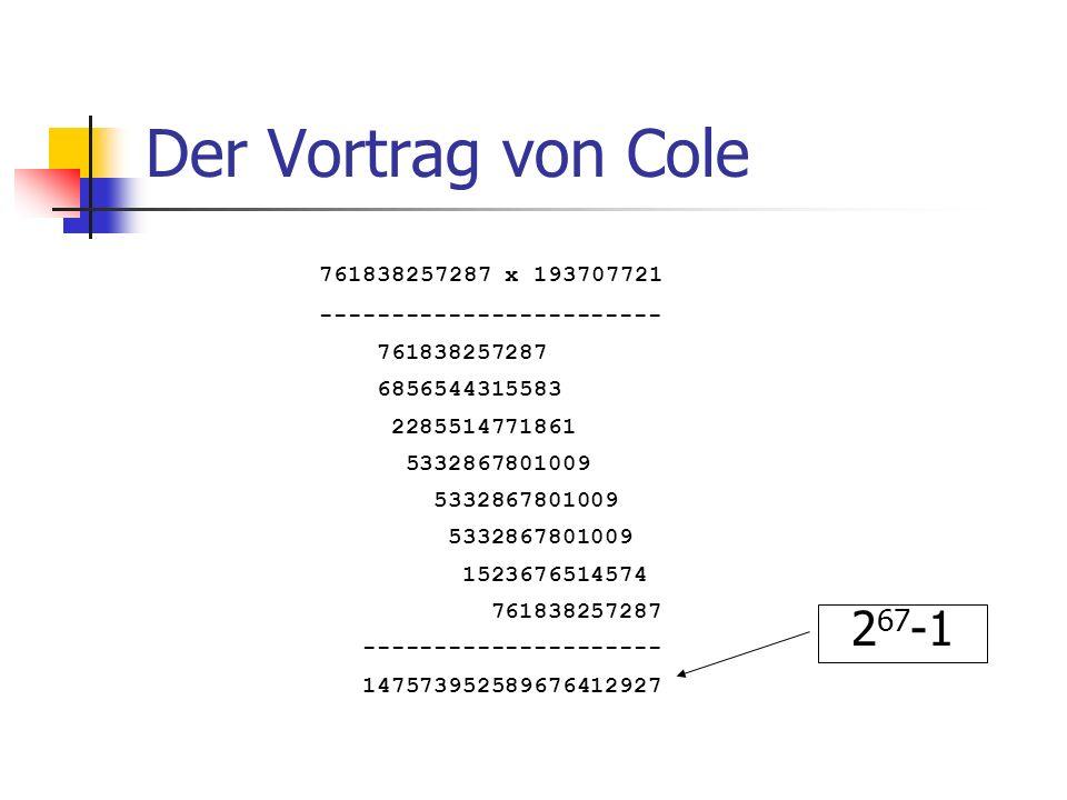 Der Vortrag von Cole761838257287 x 193707721. ------------------------ 761838257287. 6856544315583.