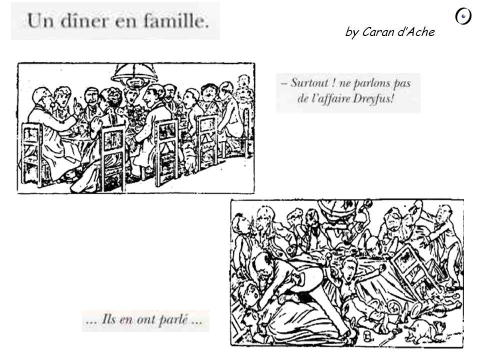 by Caran d'Ache Geschirr spülen