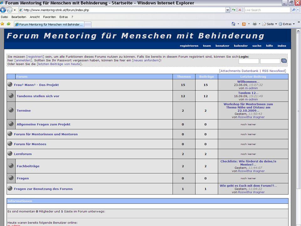 www.mentoring-stmk.at