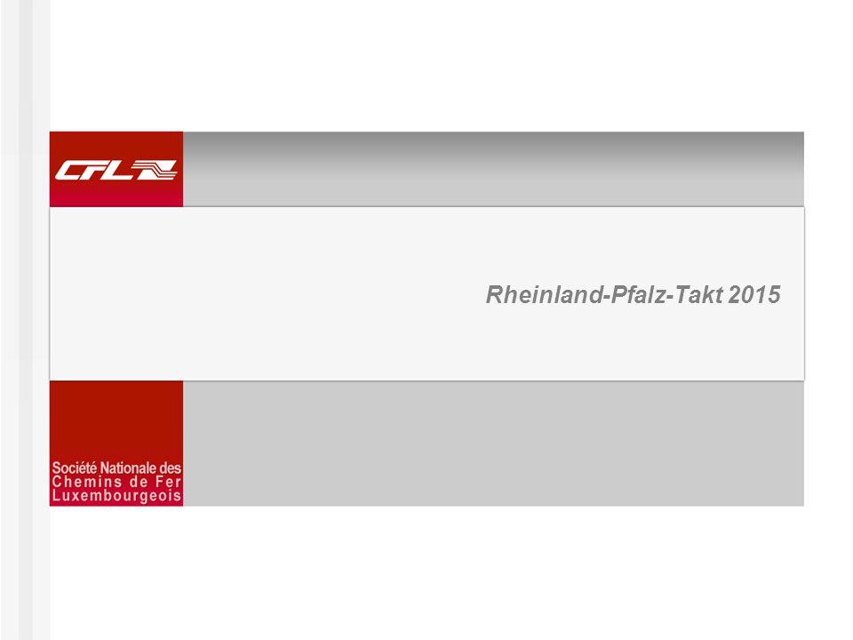 Rheinland-Pfalz-Takt 2015