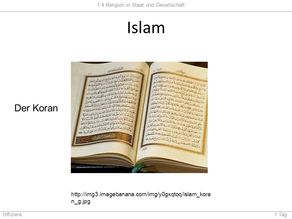 Islam Der Koran http://img3.imagebanana.com/img/y0gxqtoq/islam_koran_g.jpg