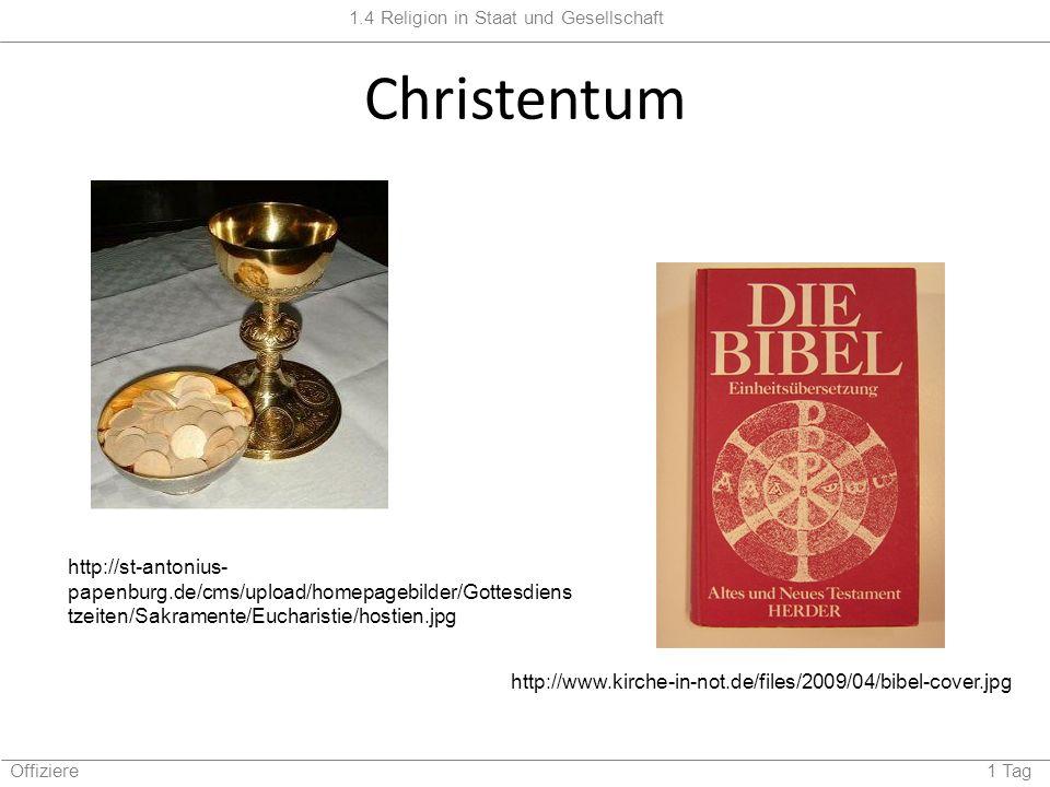 Christentum http://st-antonius-papenburg.de/cms/upload/homepagebilder/Gottesdienstzeiten/Sakramente/Eucharistie/hostien.jpg.