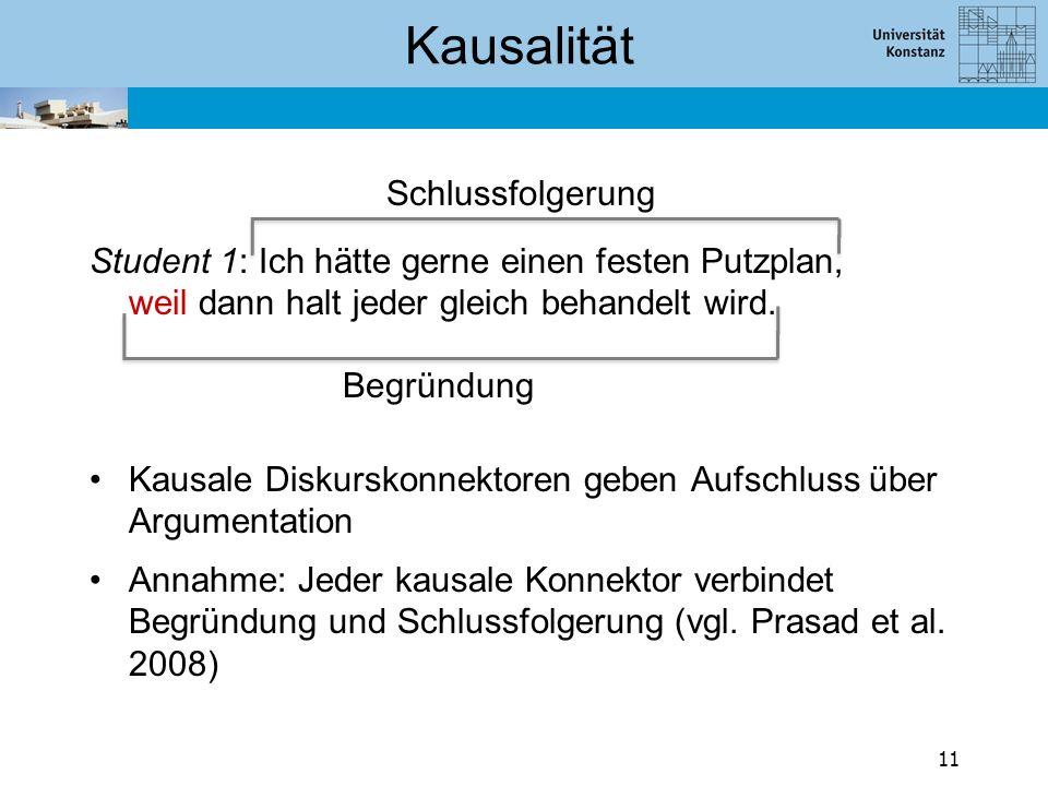 Beispiel I - Stuttgart 21