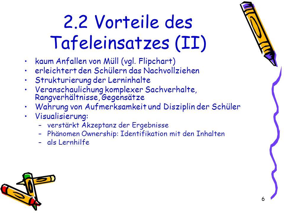 Großzügig Verifizieren Umkehrungen Arbeitsblatt Galerie ...