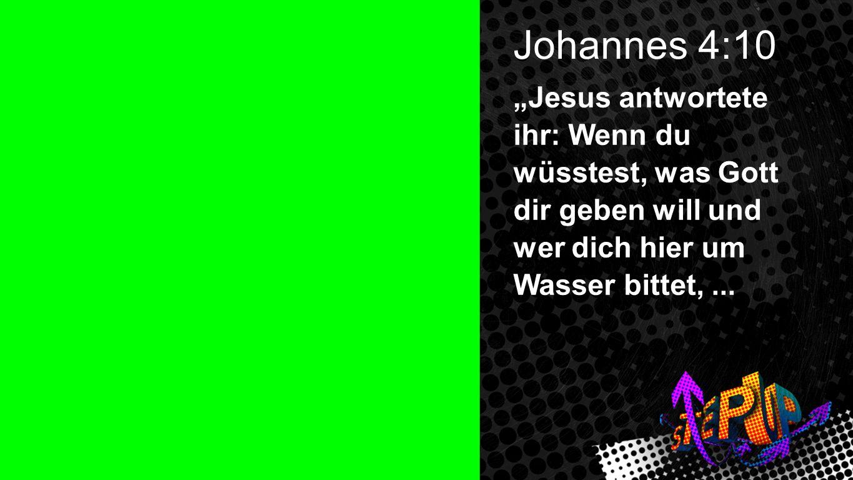 Johannes 4:10 1 Johannes 4:10.
