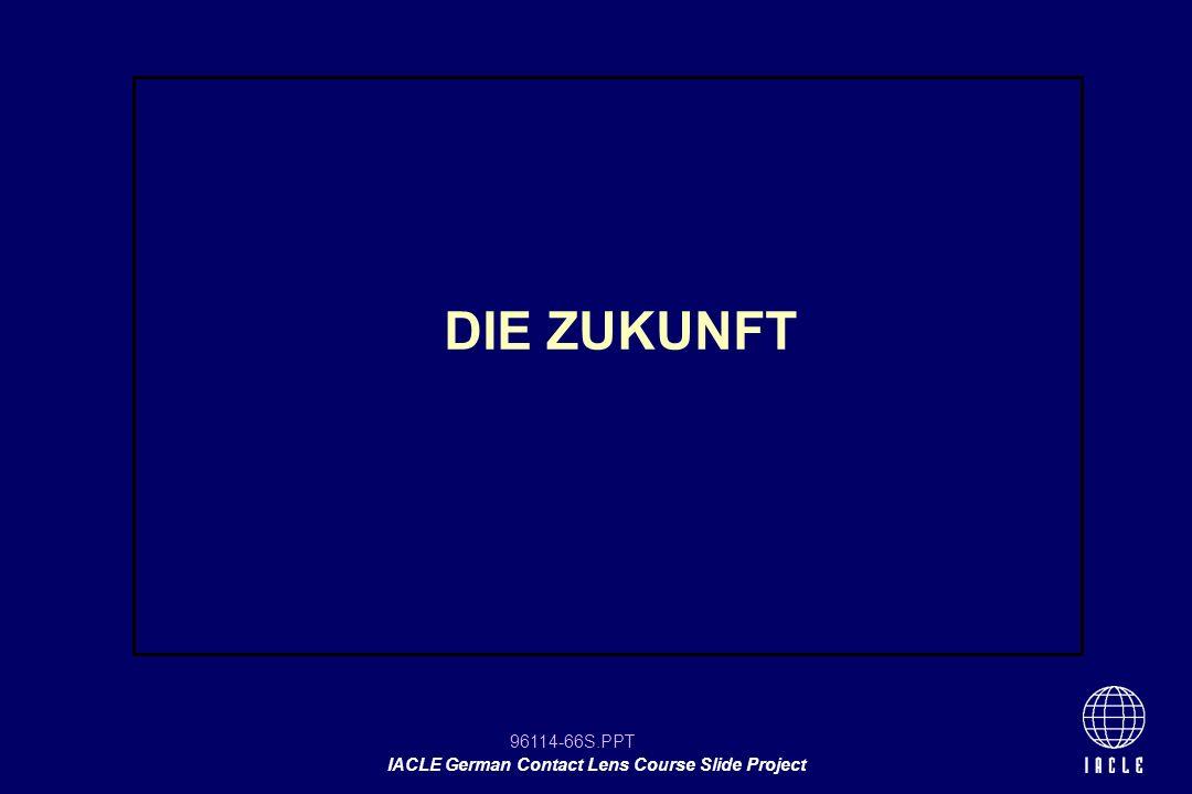 DIE ZUKUNFT 12 12