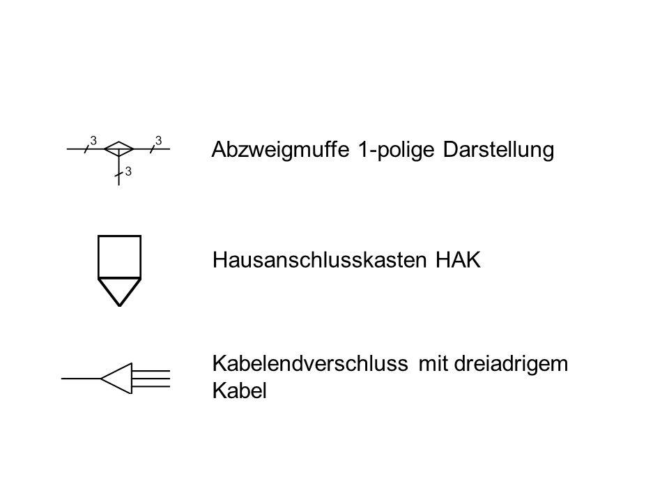 Beste Endschalter Elektrisches Symbol Galerie - Der Schaltplan ...