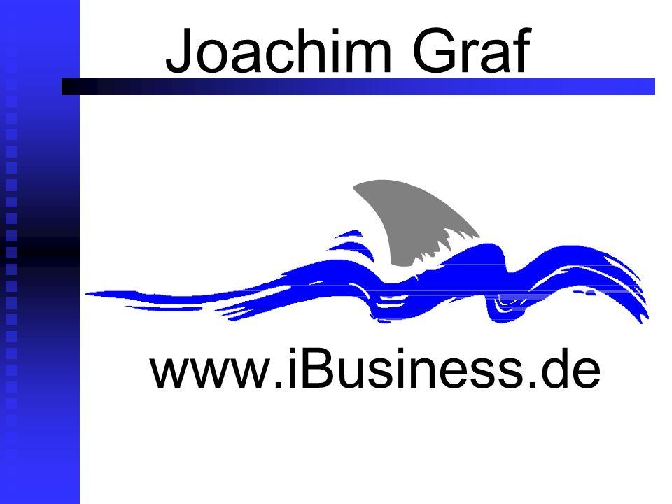 Joachim Graf www.iBusiness.de