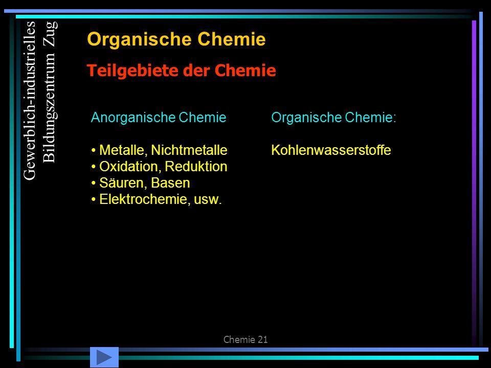 Schön Ap Chemie Arbeitsblatt Zeitgenössisch - Mathe Arbeitsblatt ...