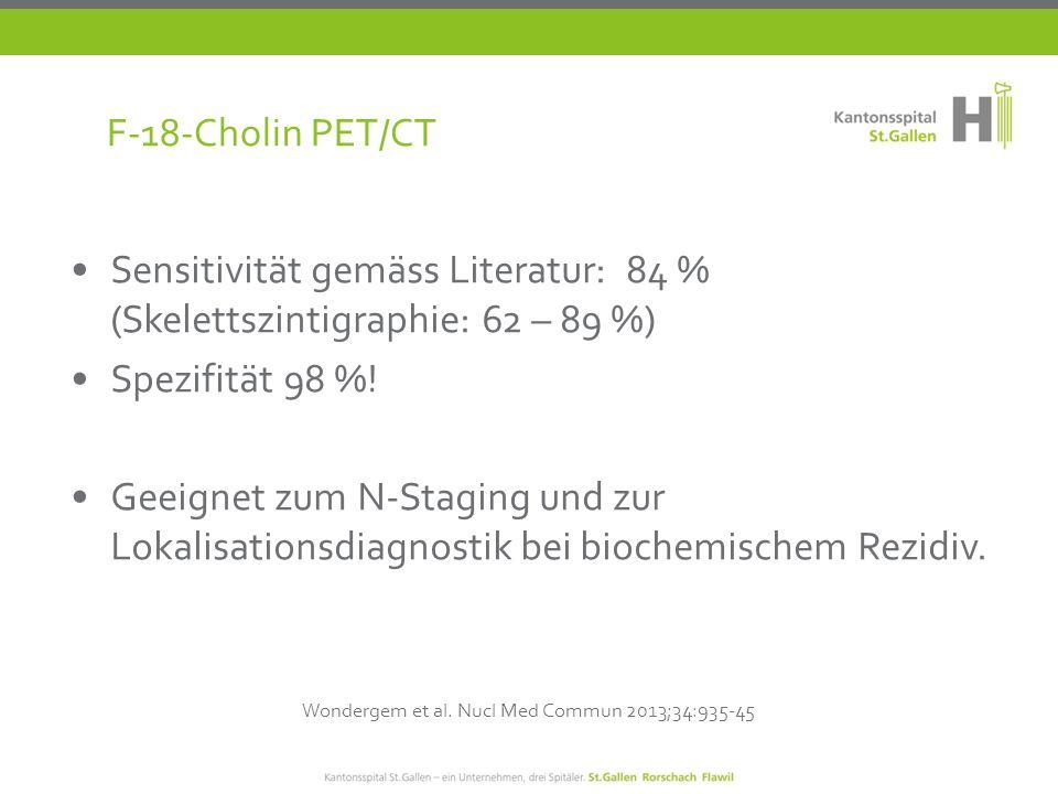 Wondergem et al. Nucl Med Commun 2013;34:935-45