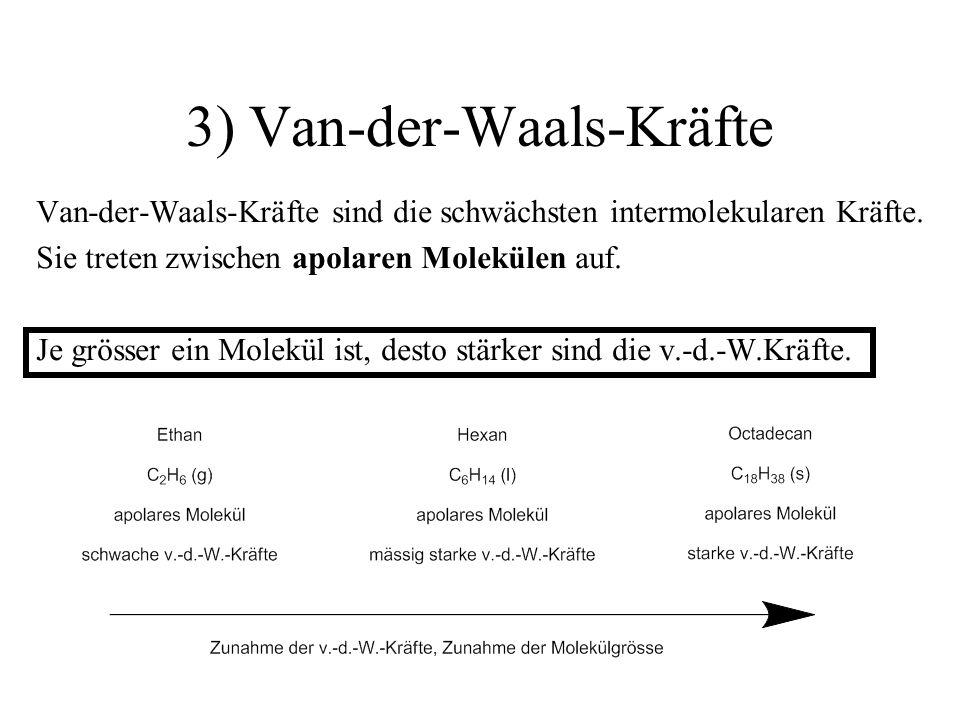 Gemütlich Formen Von Molekülen Arbeitsblatt Galerie - Arbeitsblätter ...