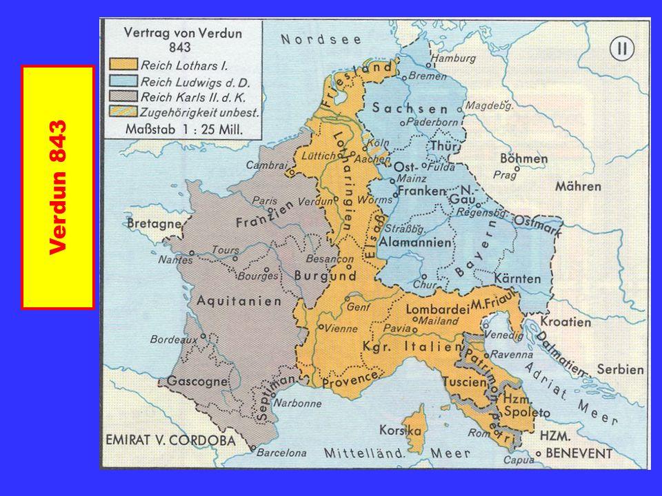 Verdun 843