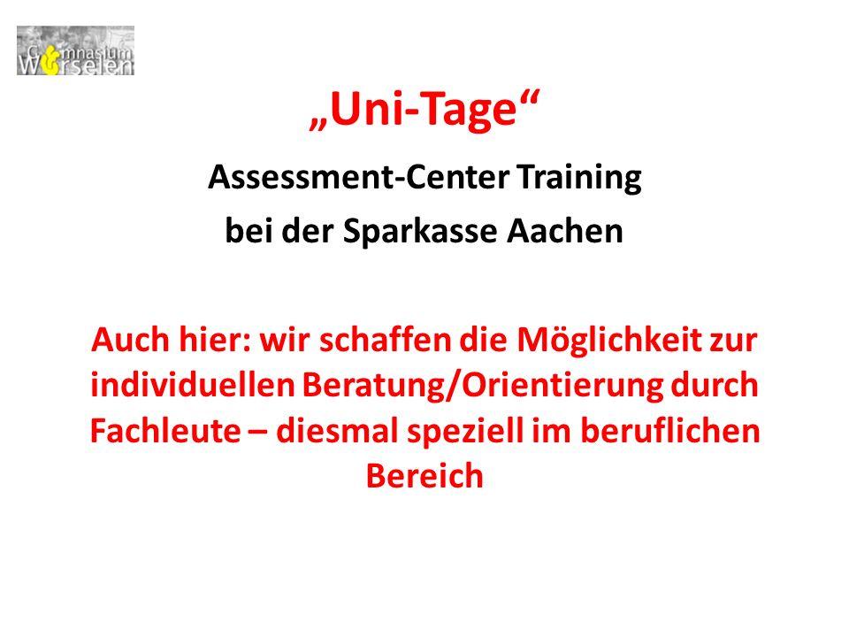 """""""Uni-Tage"""