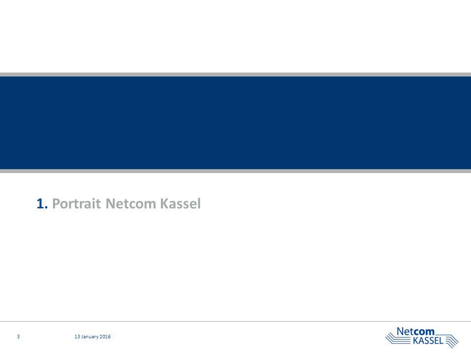 1. Portrait Netcom Kassel