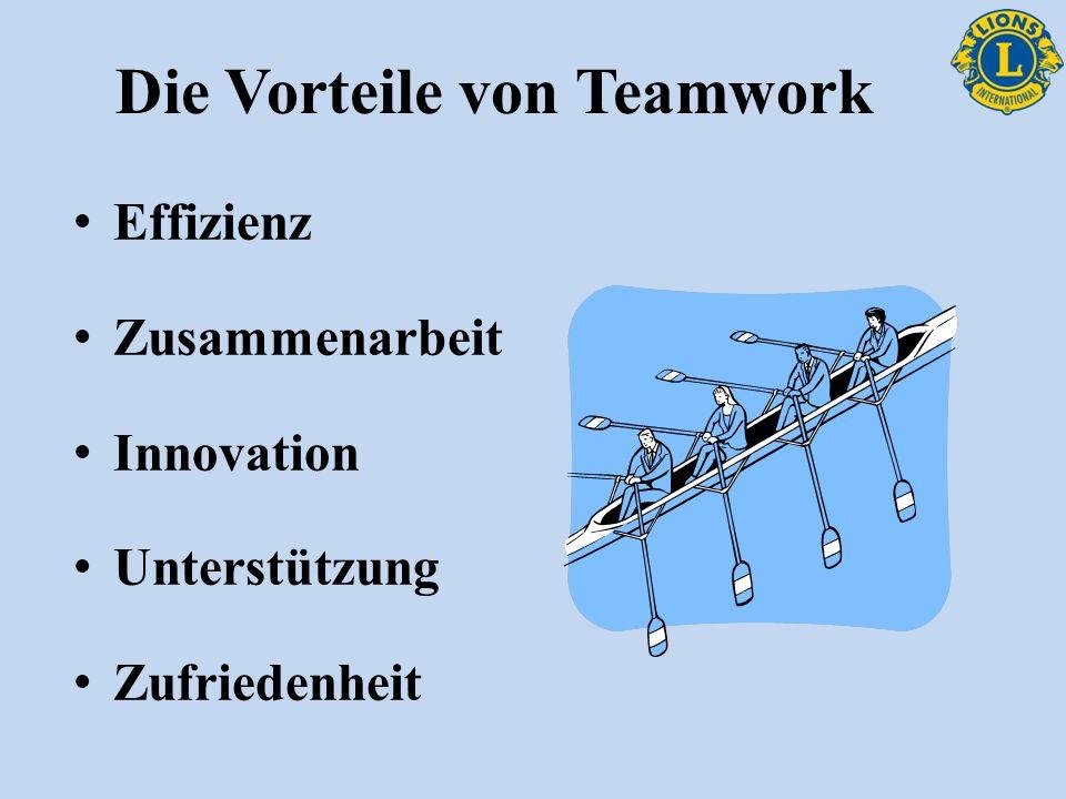 Distrikt-Teams Distrikt-Governor-Team Globales Mitgliedschaftsteam