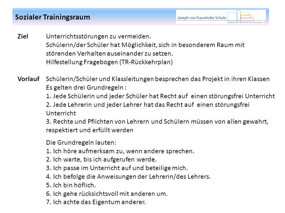 Hilfestellung Fragebogen (TR-Rückkehrplan)