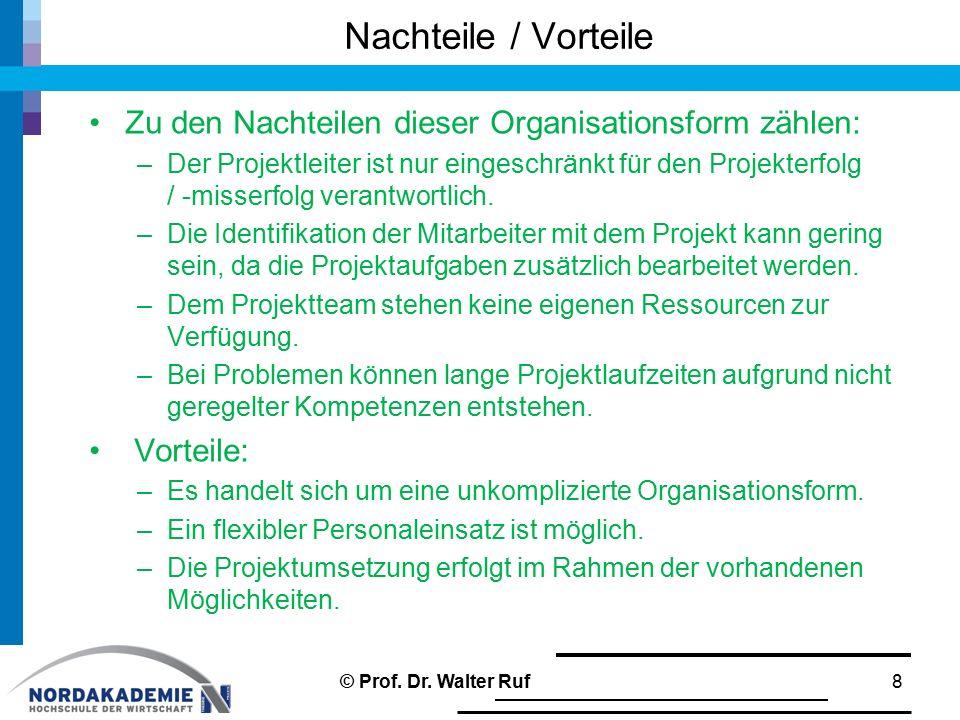 Schön Holzrahmen Vorteile Galerie - Benutzerdefinierte Bilderrahmen ...