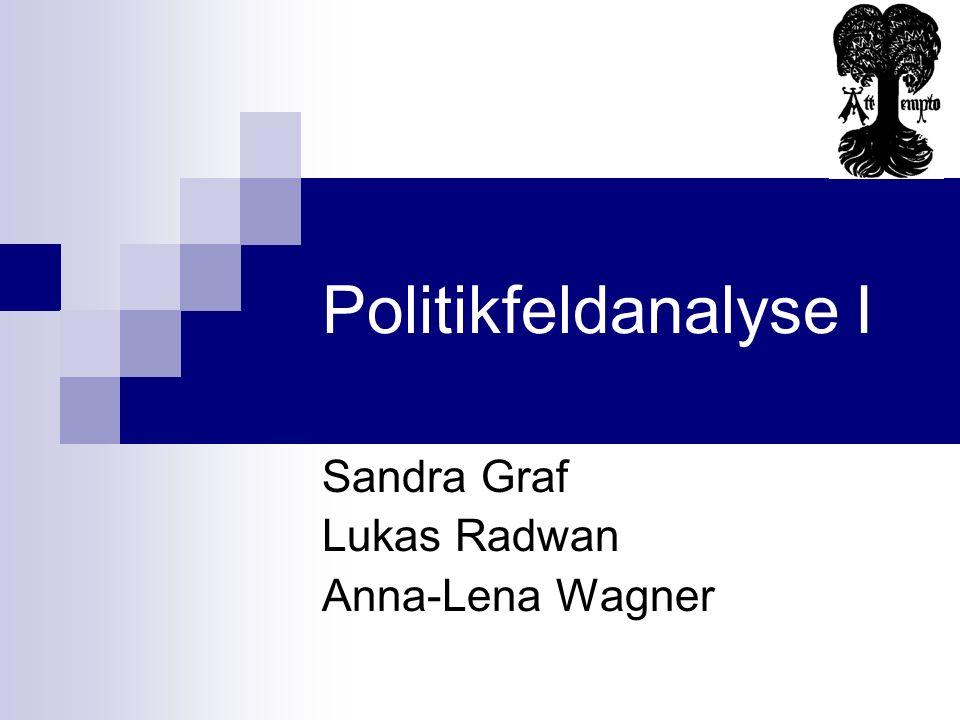 Sandra Graf Lukas Radwan Anna-Lena Wagner