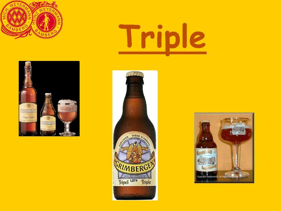 Triple 23