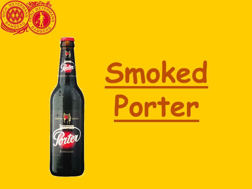 Smoked Porter 53