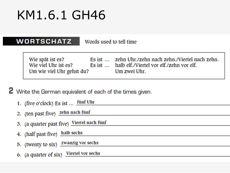 KM1.6.1 GH46