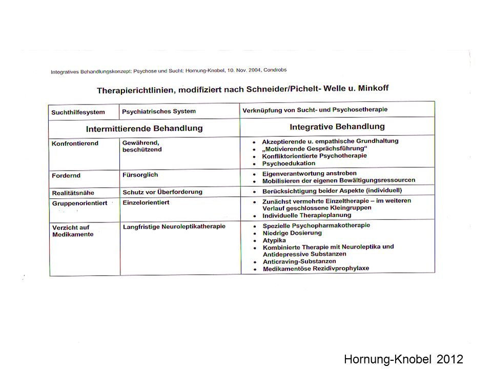 Hornung-Knobel 2012 20
