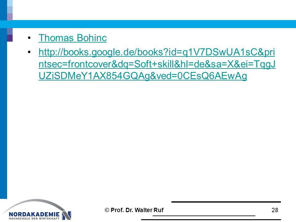 Thomas Bohinc http://books.google.de/books id=q1V7DSwUA1sC&printsec=frontcover&dq=Soft+skill&hl=de&sa=X&ei=TqgJUZiSDMeY1AX854GQAg&ved=0CEsQ6AEwAg.