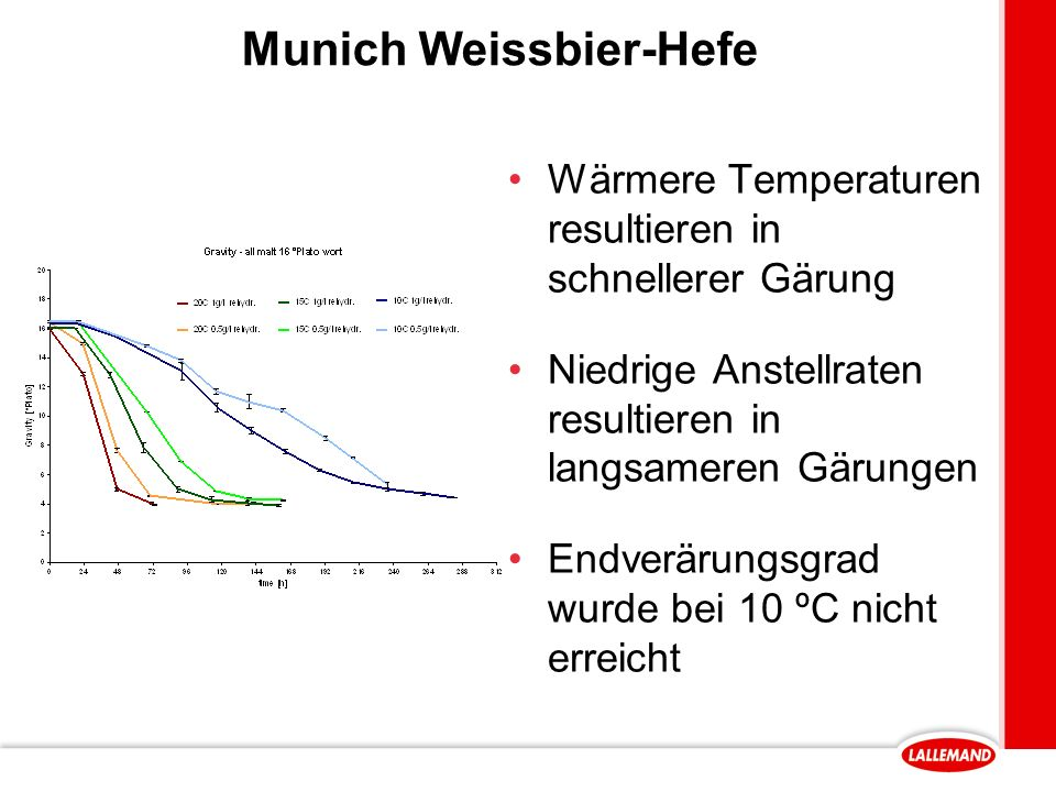 Munich Weissbier-Hefe